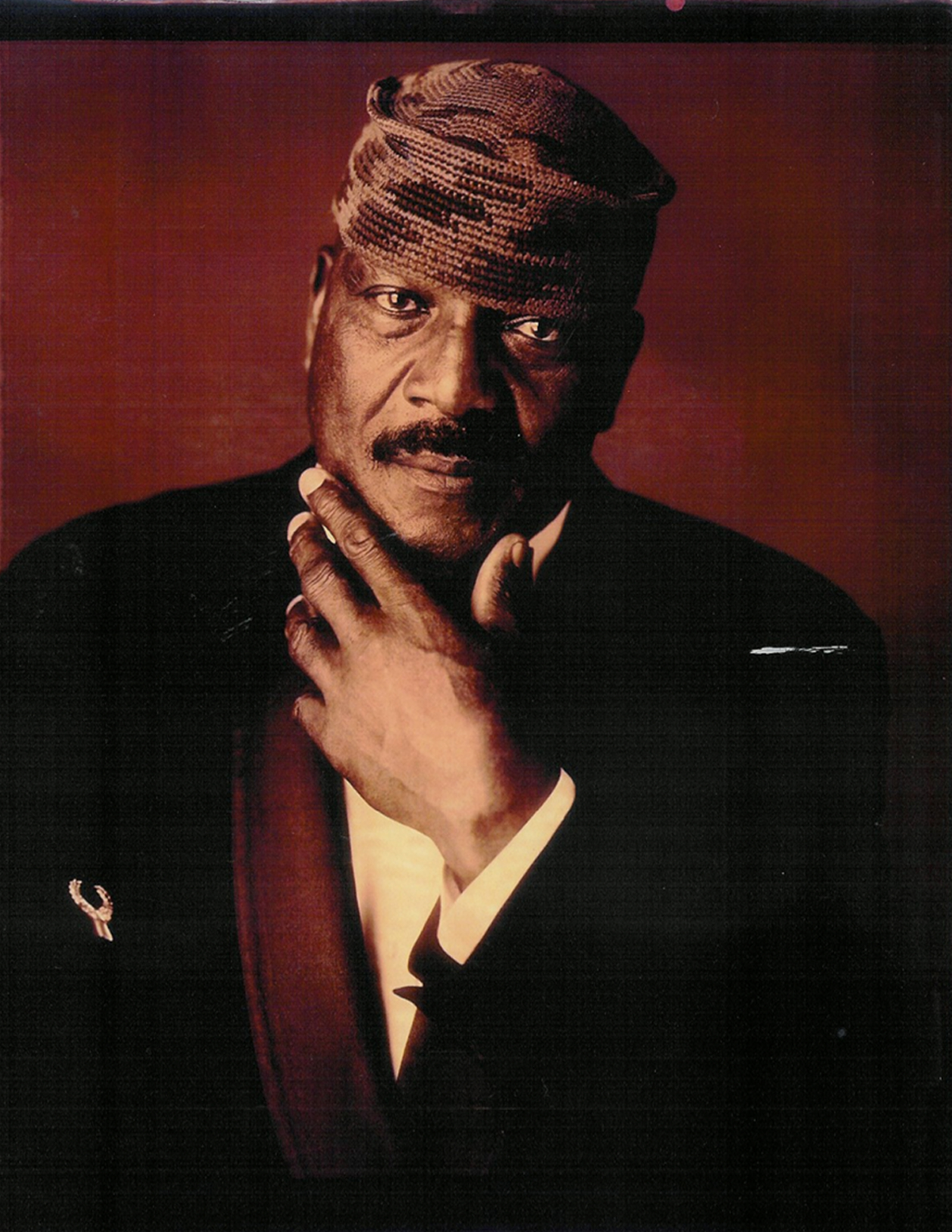 Jim Brown The Ultimate Quot Real Man Quot Real Men Don T Play